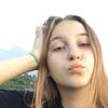 Marina, 20, Zaporizhzhia