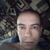 Vik, 36, г.Красноярск