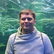 Сергей 43 Ростов-на-Дону
