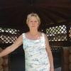 Мила, 64, г.Кострома
