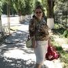 Irina, 65, Zernograd