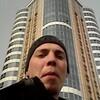 Nikolay Osipov, 29, Aldan