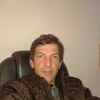 энрик, 44, г.Гудаута