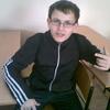 Sardor, 24, Nurafshon