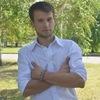 Амир, 26, г.Волгоград