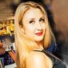 Анна, 27, г.Львов