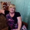 Lydmila, 48, г.Николаев