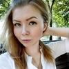 Хельга Патаки, 21, Черкаси