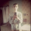 Макс, 20, г.Чернигов