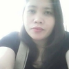 Retsel, 33, г.Манила