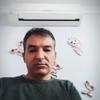 Abdullah, 45, г.Измир