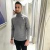 Arman Malik, 21, г.Лимассол