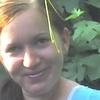 Людміла, 37, г.Артемовск