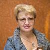 Марина, 60, г.Ноябрьск