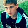 Егений, 28, г.Балаклея