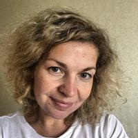 Лина, 40 лет, Близнецы, Ростов-на-Дону