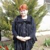 Elena *, 47, г.Шымкент (Чимкент)