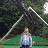 александр, 33, г.Ртищево