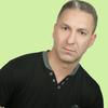 Анатолий, 45, г.Смоленск