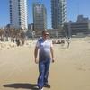 artur, 27, г.Тель-Авив