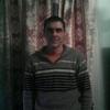 алексей, 34, г.Магдагачи