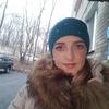 Светлана, 30, г.Томск