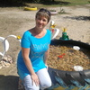 марина, 42, г.Бердянск