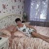 Наталия, 58, г.Рудный