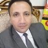sneybil, 36, г.Баку