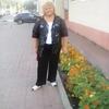 Саша, 59, г.Орехово-Зуево