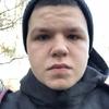 Александр, 18, г.Одинцово