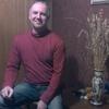 Александр, 46, Житомир