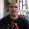 назим, 49, г.Баку