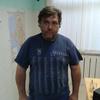 Максим, 46, г.Щёлкино
