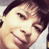 Алана, 32, г.Витебск