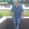 Мішаня, 33, г.Волочиск