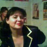 Виталия 48 Торез