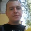 Роман, 30, г.Воскресенск