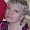 Татьяна, 51, г.Анадырь (Чукотский АО)