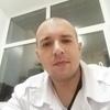 Роман Петров, 27, г.Апатиты