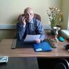 Юрий, 54, г.Иваново