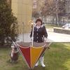 Ирина, 55, г.Светловодск