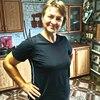 Нина, 48, г.Добруш