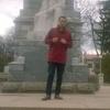 Arslan, 25, г.Уфа