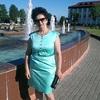 АЛЛА, 52, г.Вилейка