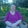 Валентина, 61, г.Кустанай