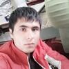 Bobur, 23, г.Термез