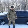 Игорь201395, 55, Дніпропетровськ