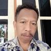 Sudarno, 52, г.Джакарта
