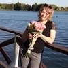 Елена, 51, г.Старый Оскол